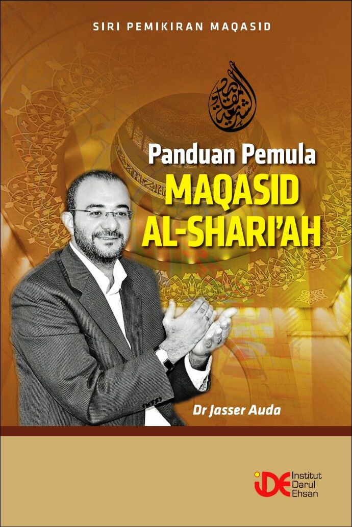 al maqasid al sharia Maqasid al-shari'ah i islamic fi a ce: a overview mirza vejzagic∗ edib smolo∗∗ abstract islam is a divine revelation for all people and the prophet (saws) has been sent as compassion to muslims as well as all humanity.