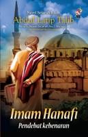 Imam Hanafi: Pendebat Kebenaran
