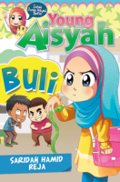 Young Aisyah: Buli