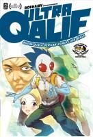 Ultra Qalif
