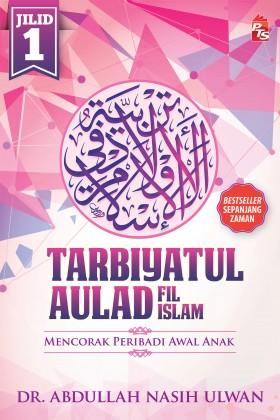 Buku Tarbiyatul Aulad Jilid 1 C19